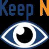 keep-n-eye_2